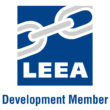 LEEA_Development_Member_Logo_Colour