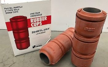 NEW-CASE-of-24-OIL-STATES-RUBBER-CUPS-_1